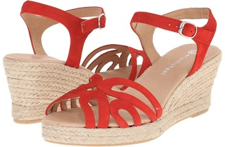 Eric Michael Marilyn $129.95 thestylecure.com