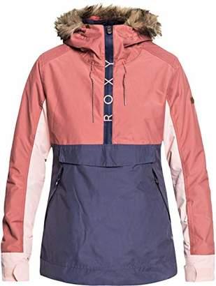 Roxy Snow Junior's Shelter Snow Jacket