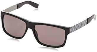 BOSS ORANGE Unisex-Adults 0196/S Nr Sunglasses