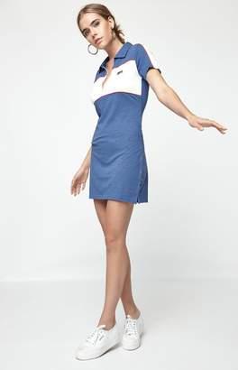 RVCA Hex Dress