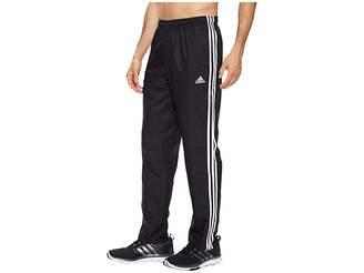 adidas Essentials 3S Wind Pants Men's Casual Pants