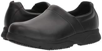 Wolverine Serve SR LX Slip-On Women's Industrial Shoes
