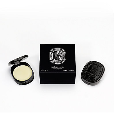 Diptyque Do Son Solid Concentrate
