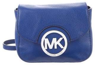 MICHAEL Michael Kors Small Fulton Crossbody Bag