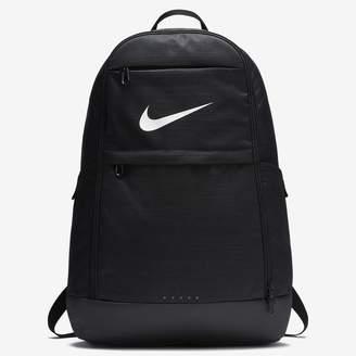 Nike Brasilia Training Backpack (Extra Large)