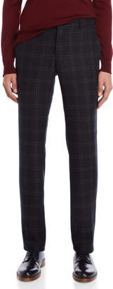 Imperial Star Plaid Pants