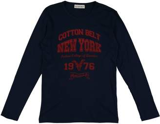 Cotton Belt T-shirts - Item 12036822CI