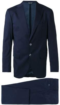 Fashion Clinic Timeless two-piece suit
