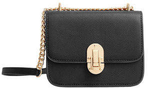 Mango Outlet Cross-body small bag