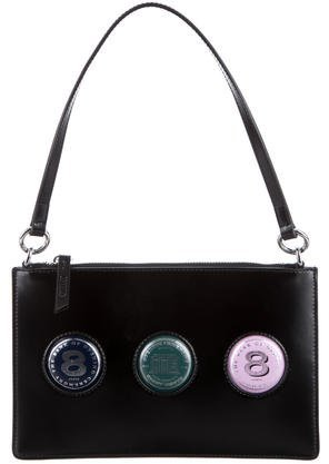 Opening CeremonyOpening Ceremony Nev Leather Bag w/ Tags