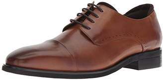 Kenneth Cole Reaction Men's Travis LACE UP Oxford