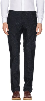 Entre Amis Casual pants - Item 13012213MN