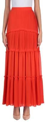 Tory Burch Long skirt