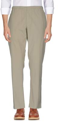 Acne Studios Casual pants - Item 13111055VL