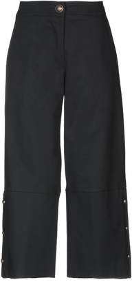 Dixie 3/4-length shorts - Item 13234650IA