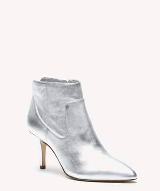 Sole Society Raphaela Dress Bootie