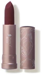 100% Pure 100 Pure Cocoa Butter Semi-Matte Lipstick - Aubergine