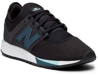 New Balance Sport Pack 247 Rev Sneaker