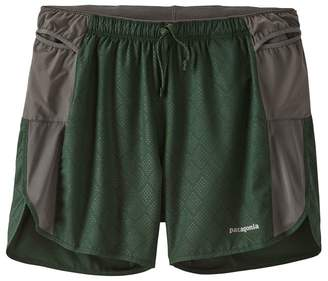 Patagonia Men's Strider Pro Running Shorts - 5""