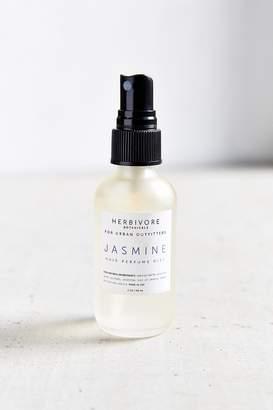Herbivore Botanicals X UO Hair Perfume Mist