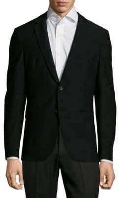 HUGO BOSS Norwin Jacket
