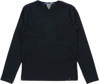Myths T-shirts - Item 12130143EC