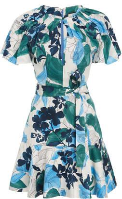 Alexis Reede Mini Dress