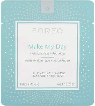 Foreo NEW Call It A Night - UFO Activated Mask 7 x 6g Womens Skin Care
