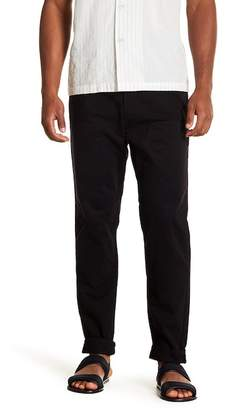 Rag & Bone Engineered Workwear Chino