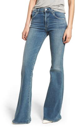 Citizens of Humanity Chloe Super Flare Jeans