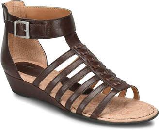 b.ø.c. Kirra Gladiator Sandal - Women's