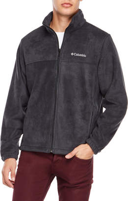 Columbia Mount Grant Fleece Jacket