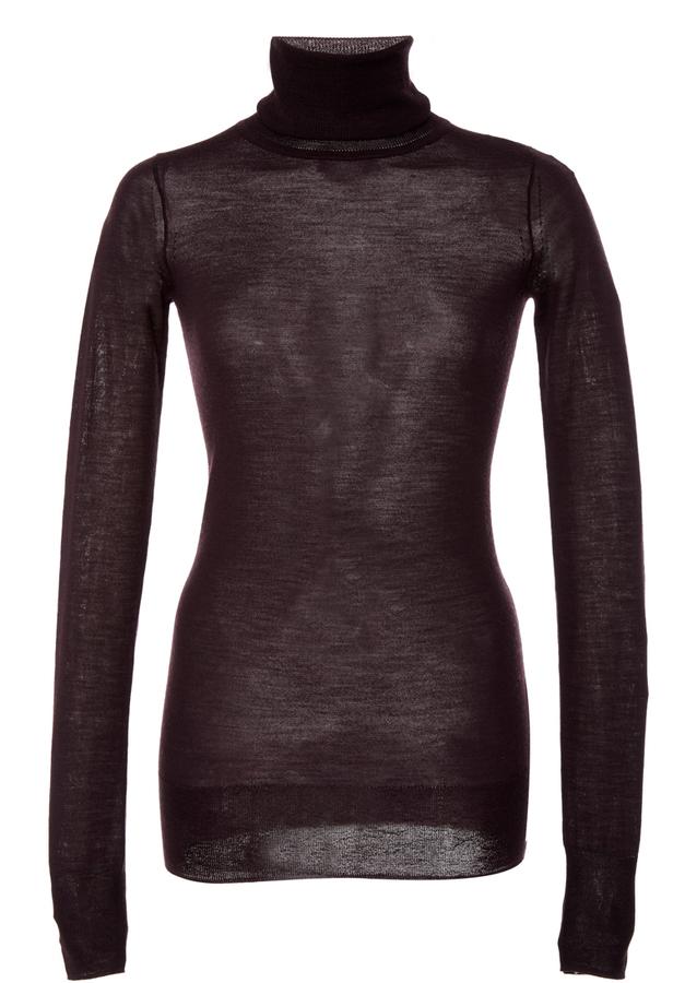 Isabel MarantIsabel Marant Allen Turtleneck Sweater