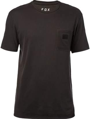 Fox Racing Stymm Pocket Airline T-Shirt - Men's