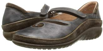 Naot Footwear Matai Women's Maryjane Shoes