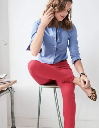 Boden Portobello Bi-Stretch Jeans