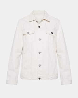 2.0 BF Denim Jacket