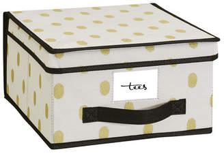 Macbeth Closet Candie Storage Box