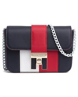 Tommy Hilfiger Th Heritage Mini Crossover