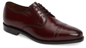 Allen Edmonds Men's Allen Edmonds 'Clifton' Blucher
