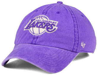 '47 Los Angeles Lakers Summerland Clean Up Cap