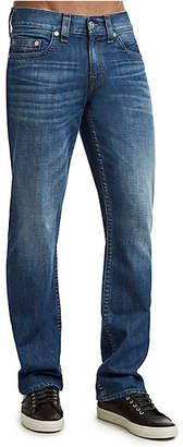 True Religion STRAIGHT FIT JEAN