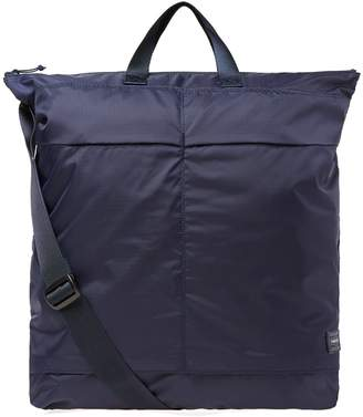 Polo Ralph Lauren Porter-Yoshida   Co. Flex 2 Way Duffle Bag 55146f5bc079a