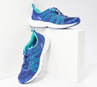 Ryka Water Sneaker - Aqua Sport