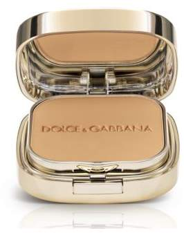 Dolce & Gabbana Dolce & Gabbana Powder Foundation