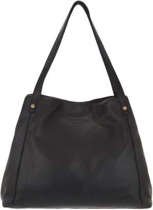 Co American Leather Glove Leather Shopper Handbag - Liberty