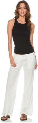 Billabong Waves For Us Beach Pant $39.95 thestylecure.com