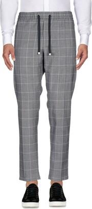 Dolce & Gabbana Casual pants - Item 13194139UW