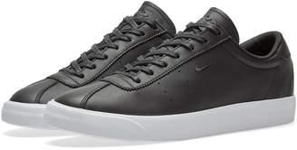 Nike Match Classic Leather