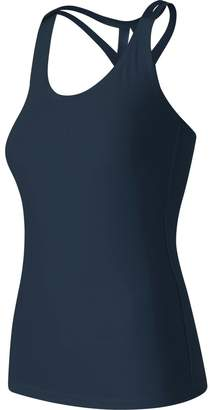 New Balance Fashion Tank Top - Women's
